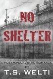 No Shelter 1
