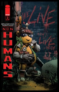 nonhumans02_cover