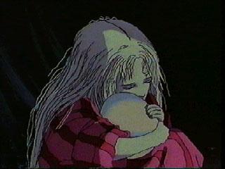 anime angel s egg скачать: