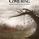 The Spookshow: The Conjuring Brings The Bad Place Back In Style
