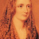 Mary Shelley: Geek Girl Extraordinaire