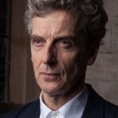 A Look at the 12th Doctor: Peter Capaldi