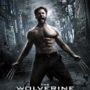 The Wolverine: Let's Look at the Women