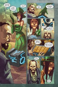 Weirding Willows 3 page 4