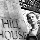 Stone Lions and Oleanders: A Tribute To Julie Harris