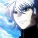Anime Review & Ramble: The Unlimited: Hyoubu Kyousuke