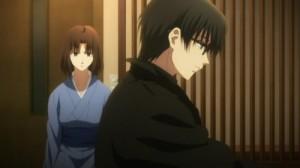 Shiki-and-Mikiya