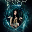 Sorrow's Knot by Erin Bow is Full of Quiet Power