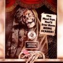 Spookshow Halloween Spooktacular: Creepshow (1982)