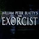 SpookShow Halloween Spooktacular: The Exorcist III (1990)