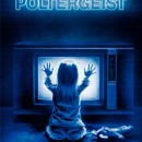 31 Days of Horror Movie Reviews: Poltergeist