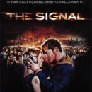 31 Days of Horror Movie Reviews: The Signal