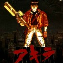 Anime Review & Ramble: Akira
