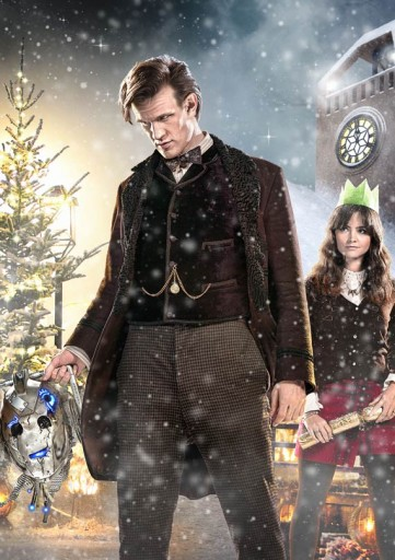 Doctor-Who-Christmas-2013p