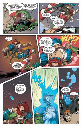 ImagineAgents_02_preview_Page_6