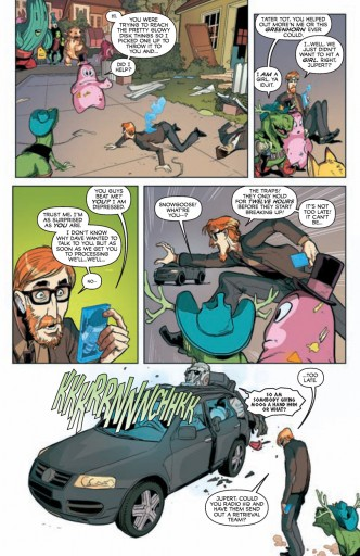 ImagineAgents_02_preview_Page_7