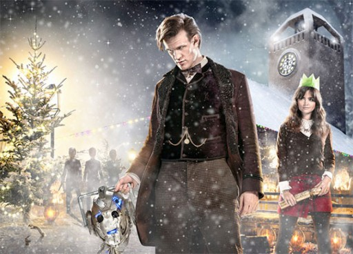 doctor-who-christmas-2013L