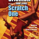 Michael Crichton's Pseudonym Cleared Away with the Re-release of the John Lange Novels