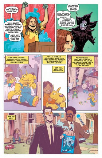 ImagineAgents_03_rev_Page_7