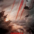 At Long Last The Godzilla Trailer Has Been Released