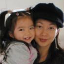 Interview: Setsu Shigematsu, Creator of The Guardian Princess Alliance