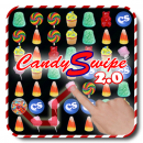 Giving Up Candy Crush for CandySwipe