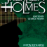 The Further Adventures of Sherlock Holmes Offers a New Look at a Classic Story