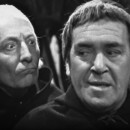 Classic Who Review: The Time Meddler (1965) – Part Two