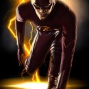 The Flash! Entire Costume Revealed for the Upcoming CW Show