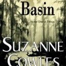 Shallow Basin by Suzanne Cowles