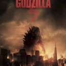 Godzilla Movie Novelization: Not Just for the Big Screen
