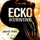 Genre Defiance in a Technical Jungle: Ecko Burning