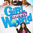 Girl Meets World – Sitcoms Haven't Been This Good Since the '90s