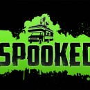 To Watch on Hulu This Week: Spooked