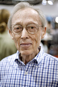 Credit One Application >> RIP: Dick Smith – Movie Make-up Artist from The Exorcist ...
