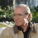 RIP: James Garner – Maverick, Rockford Files, The Notebook, and Space Cowboys.