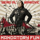 Track by Track with Mandatory Fun
