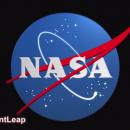 NASA – The Next Giant Leap