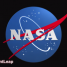 NASA – The Next Giant Leap