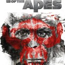 Rooting for the Apes- Dawn of the Planet of the Apes: Firestorm