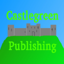 Castlegreen Publishing is Looking for Geeky Poetry