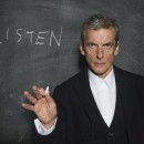 TV Review: Doctor Who: Listen