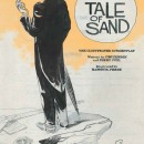 Review: Tale of Sand