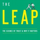 The Leap by Ulrich Boser