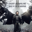 'Dracula Untold' Might be the Best Vampire Movie in Years