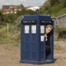 TV Review: Doctor Who: Flatline