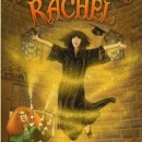 YA Fantasy Review: The Raven, The Elf, and Rachel by Lamplighter