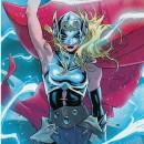 Casting Change: Thor