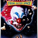 Review: Killer Klowns from Outter Space