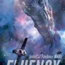 Review: Fluency by Jennifer Foehner Wells
